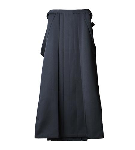 黒 / 無地 / 105cm