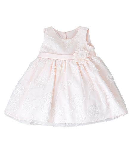 洋装 / ドレス / 90cm / ピンク / 女の子