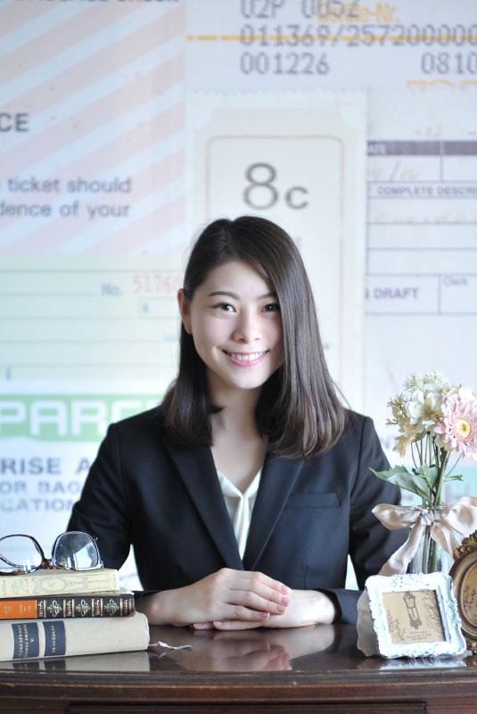 大学 入学記念 女の子 スーツ