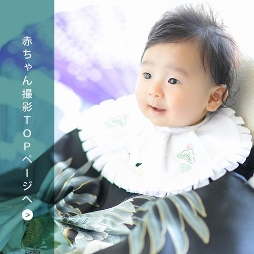 赤ちゃん撮影TOPページリンク